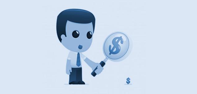 Recupero crediti - Credit servicer ed informazioni reddituali