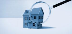 Visura ipotecaria