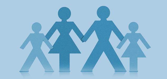 Diritto di famiglia - Il tuo universo di servizi per la tutela del patrimonio ed il recupero del credito
