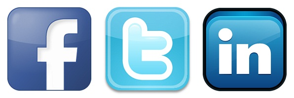 facebook-twitter-linkedin-1