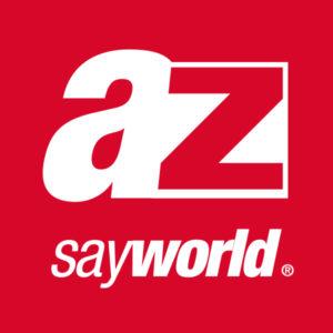 az-say-world
