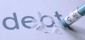Info debitori