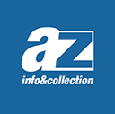 AZ Info&Collection